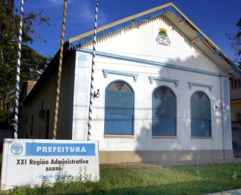Foto: Júlio Pereira